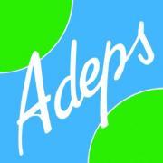Logo-ADEPS.jpg