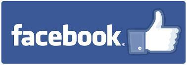 Facebook de l'école