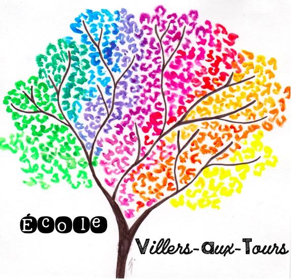 École communale de Villers-aux-Tours