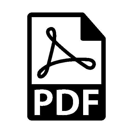 Projet d e tablissement 2019